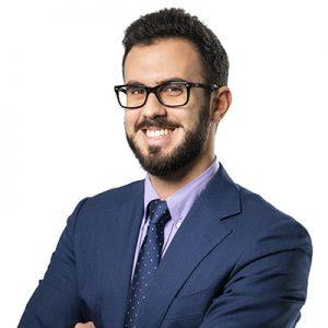 Luca Ceci