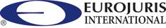 Eurojuris